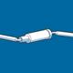 Антискрутка кабеля